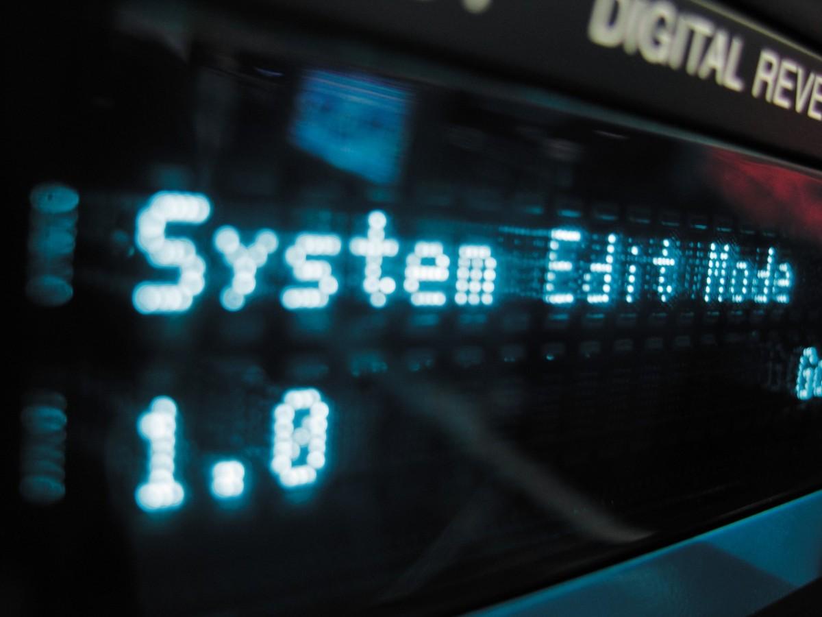budowa_systemow_alarmowych.jpeg