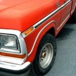 Skuteczne alarmy w pojazdach samochodowych